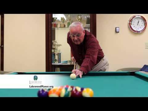 lakewood-manor---retirement-in-richmond,-virginia