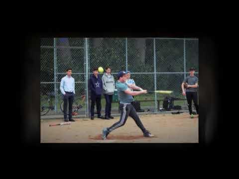 ??????? ??, V'ehrestich Li by Tzvi Koval: Yeshiva of Minneapolis 2019 Video