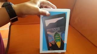 LENOVO TAB3 7 ESSENTIAL 3G