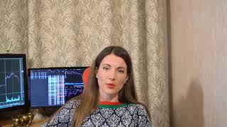Как заработать деньги на фондовом рынке