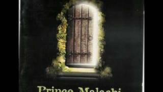 Prince Malachi - Deliver Us