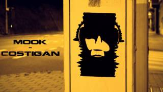 Mook - Costigan