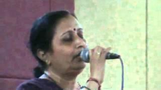 Download Hindi Video Songs - stuti