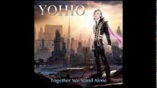 YOHIO - Before I Fade Away