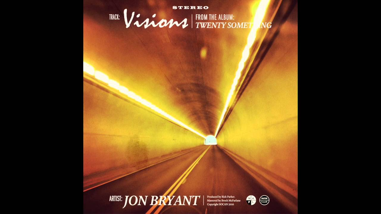 visions-jon-bryant-jon-bryant