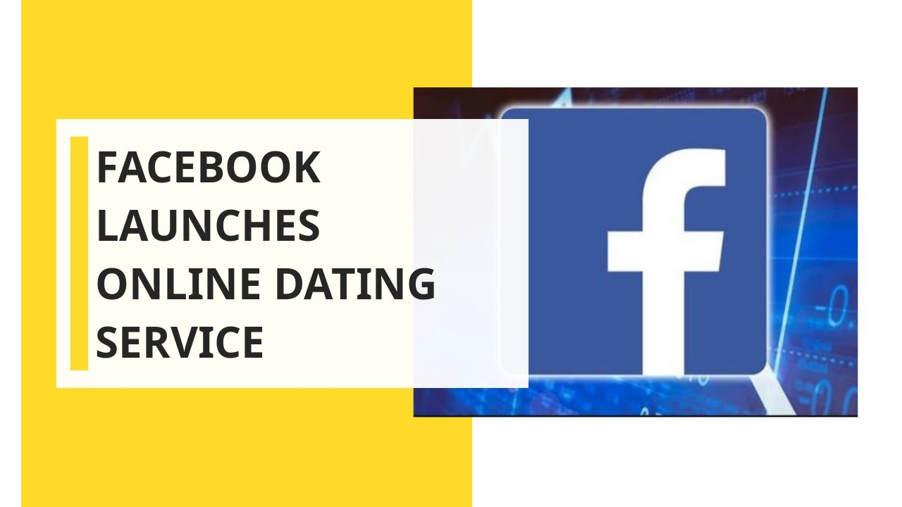 dating sites for real relationships