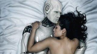 Wow!! Ini 10 Robot Tercanggih di Dunia