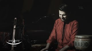 Sami Yusuf - Fiyyashiyya (Live)