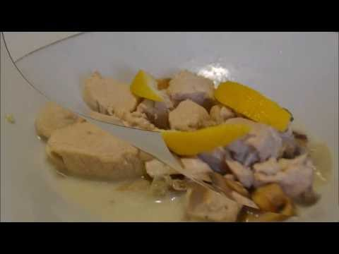 recette-cookeo-:-poulet-au-citron-weight-watchers