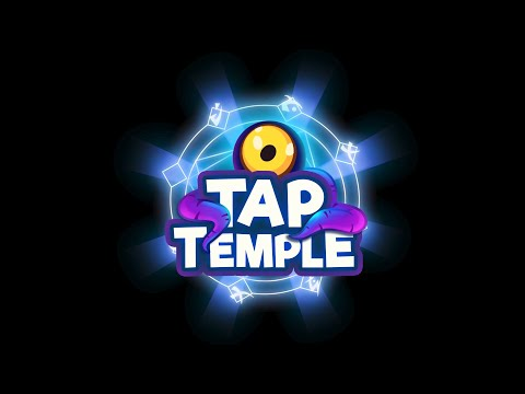 Tap Temple: Monster for PC Download on Windows (7/8/10) & Mac