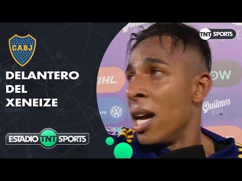 [Estadísticas - Fecha 29] Olimpo vs. Boca Juniors from YouTube · Duration:  2 minutes 11 seconds