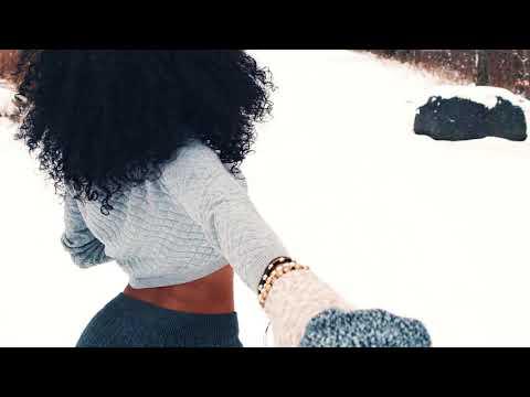 Lx24 feat. Мари Краймбрери - Мы Останемся В Городе Одни (Dj Denis Rublev & Dj Prezzplay Remix)