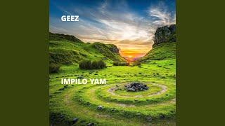 Impilo Yam