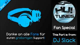 Hands Up Megamix - 150min Fan Special 2012 [HU!Tunes]HD