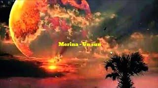 Merina ~ Un sun