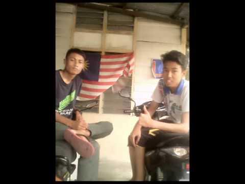 IPOH LARA group's video 2