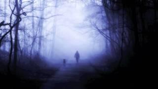 S.P.Y. - Rebirth (ft. Riya)