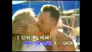 videoke - i'll never fall in love again by tom jones - YouTube
