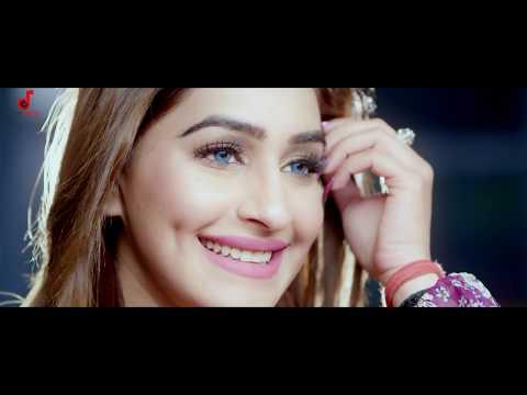 Fedup Jatti | (Official Video) | Satkar Sandhu |  New Punjabi Songs 2019 | Latest Punjabi Songs 2019