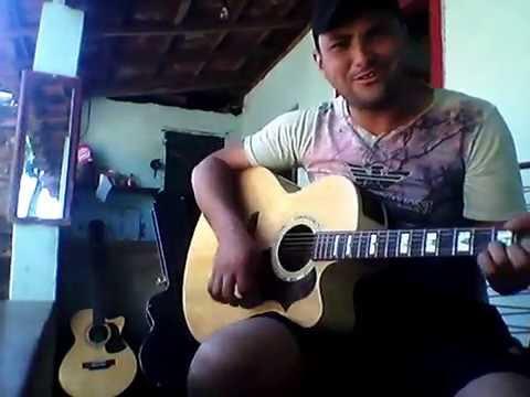 Eduardo Costa Pronto Falei - (Baixe Cd) www.palcomp3.com/sergiorodriguesoficial