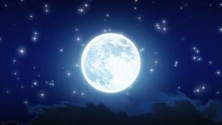 ♫ Wheels On The Bus ♫ Sleep Lullaby for Babies | Baby Sleep Music ♦8