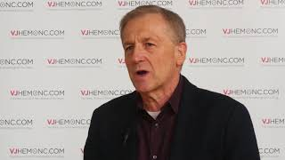 Understanding the biology of chronic GvHD