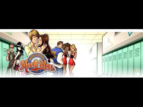highschool hook up free download for android