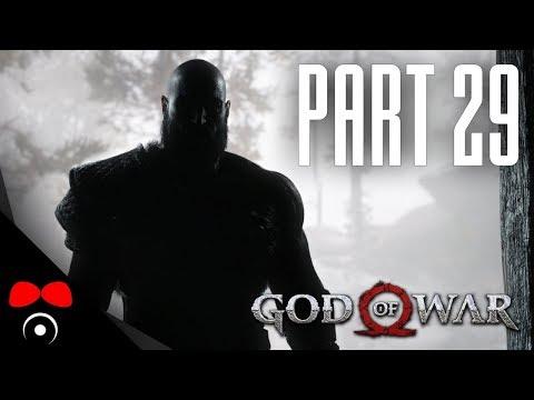 KONEČNĚ MÁME VĚŽ! | God of War #29