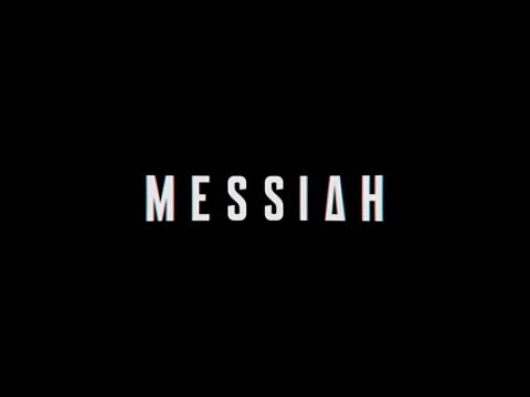 The Real Messiah | Sheikh Azhar Nasser