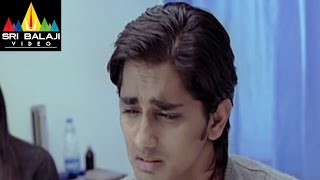 Oye Telugu Movie Part 13/13 | Siddharth, Shamili | Sri Balaji Video