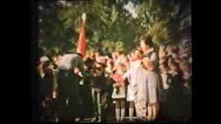 Рыбница в 80 - х(Домашнее видео на кинопленку. Ностальгия........., 2014-03-04T19:12:14.000Z)