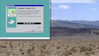 IRC-Worm.Win32.Fagot
