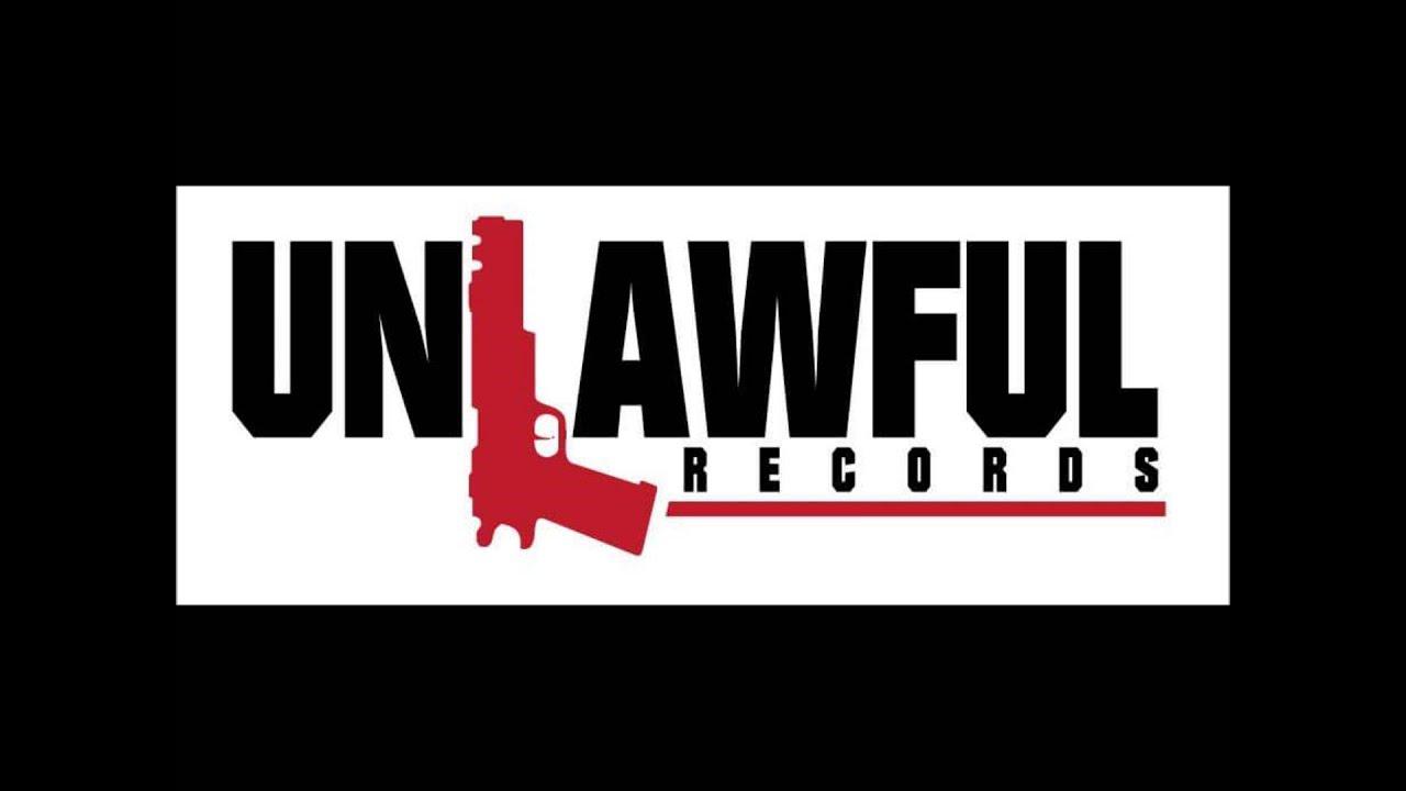 "Unlawful ""Make Ah Hit"" Ft. Sauca/Illest/Rayzer/Herron"