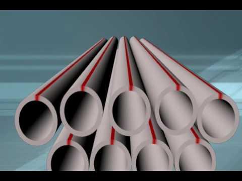 Belden PPR Pipes & Fittings