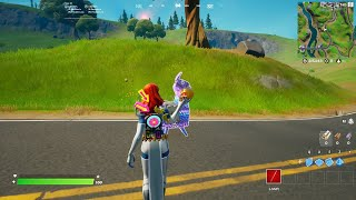 can you become a llama in fortnite 😱😱?