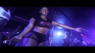 Nya Lee- Pussy Pop Official Video