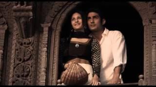 Aag Ka Dariya (Unplugged) --- Issaq