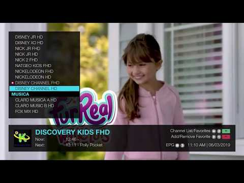 Machtv Plus Roku Channel Code, Wowtv Roku Private Channel