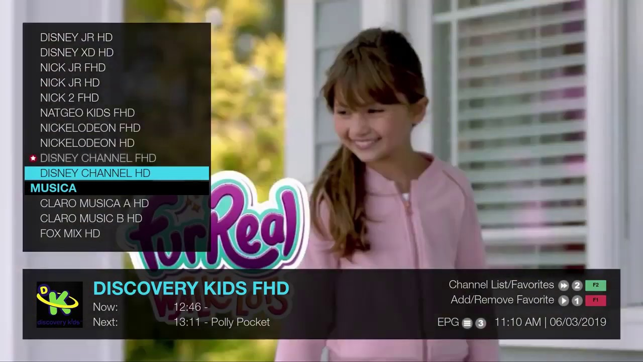 Machtv Plus Roku Channel Code, Wowtv Roku Private Channel | Mach TV