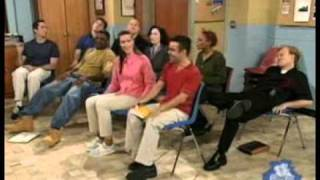 Video MADtv   Acting Class download MP3, 3GP, MP4, WEBM, AVI, FLV Januari 2018