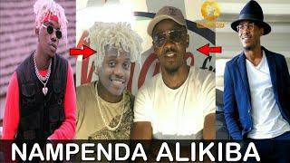 Kwa mara ya kwanza RAYVANNY afunguka kakutana na ALIKIBA Kusainiwa KINGS MUSIC Kolabo na ALIKIBA etc