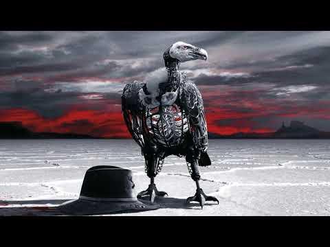 C R E A M (Westworld Season 2 Soundtrack)