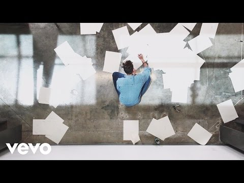 "Watch ""Wrabel - 11 Blocks (Lyric Video)"" on YouTube"