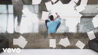 Wrabel - 11 Blocks (Lyric Video)