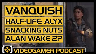 VideoGamer Podcast #356: A Remembrance of Things Blast