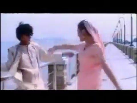 🎵📽 OST ANAK MAMI KEMBALI - Permata Hatiku ( Saiful Apek , Fasha Sandha , Farid Kamil & Waheeda )