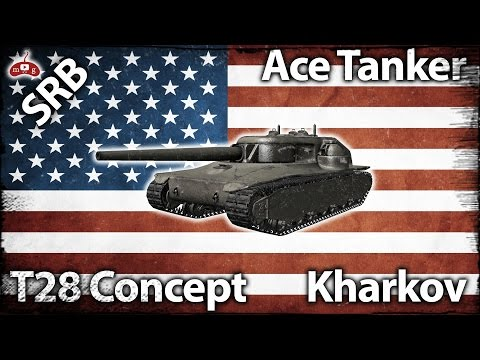 t28 matchmaking
