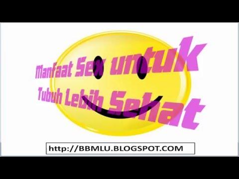 Review Lengkap Toyota Alphard Executive Lounge di Indonesia (Bagian 1 Dari 2) from YouTube · Duration:  9 minutes 6 seconds