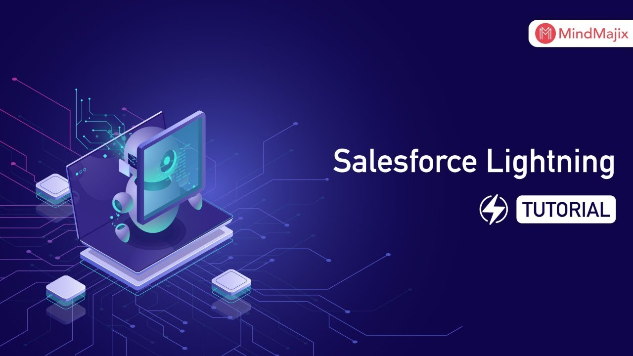 Top 130 Salesforce Interview Questions You Must Learn In 2019