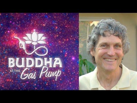 Thomas Razzeto - Buddha at the Gas Pump Interview